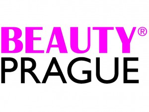 logo Beauty Prague